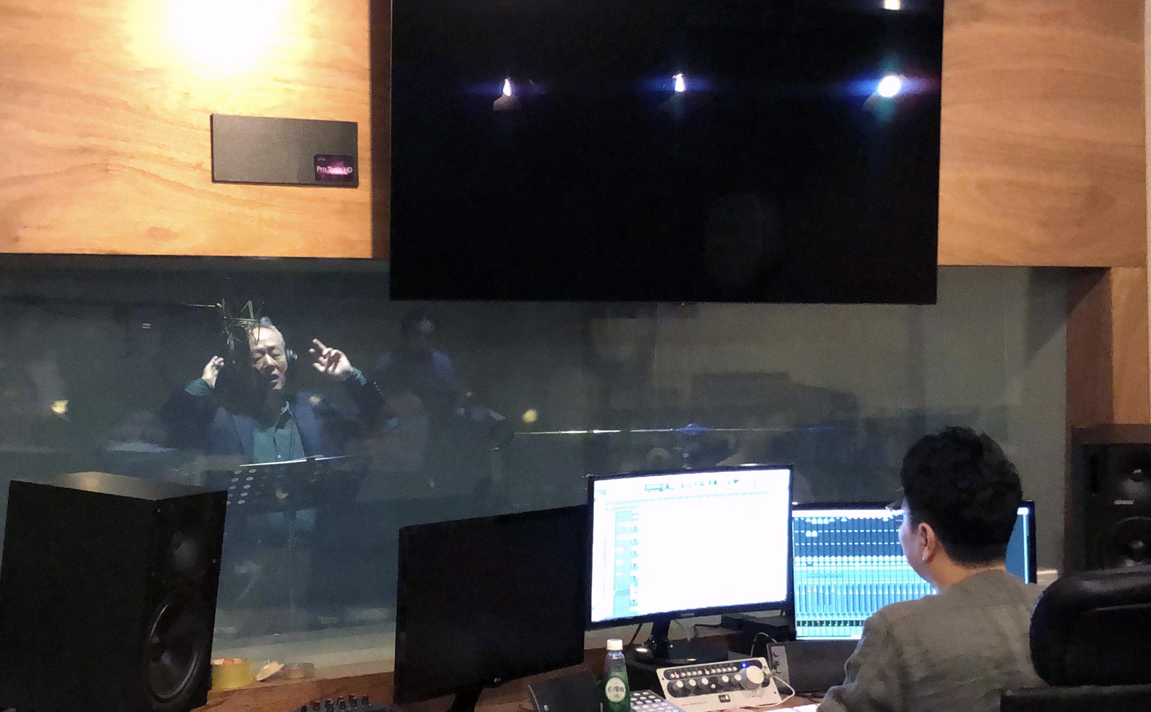 한라_라디오녹음_20200525.jpg